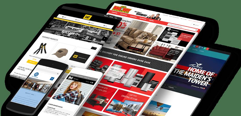 Diseño Web Guía de Isora 1