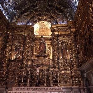 Catedral de Porto Portugal