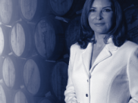 "Women In The Tequila Industry:  Carmen Villarreal by M.A. ""Mike"" Morales"