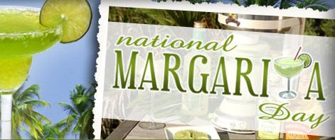 national margarita day-thumb-550x231