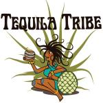 tequila tribe, nom list, tequila brands
