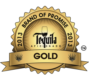 2013 Brands of Promise (2/4)