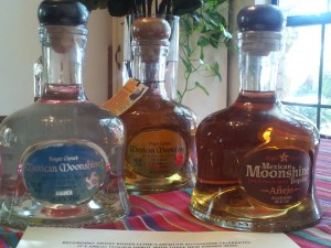 Falling Under the Spell of Roger Clyne's Mexican Moonshine Tequila (2/6)