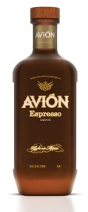 Avion-Espresso-bottle