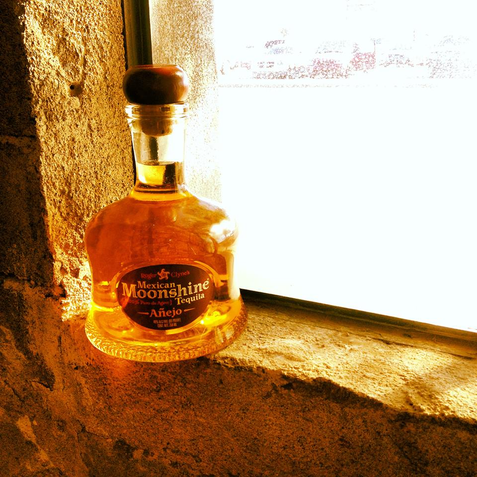 Roger Clyne's Story: Tequila with Intention