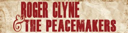 Visit Roger Clyne and the Peacemakers online now