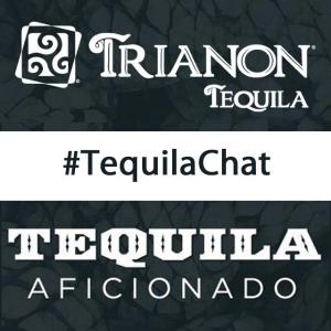 TequilaChat