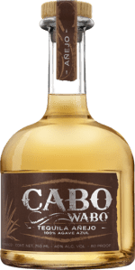 cabo wabo anejo tequila sammy hagar, brands of promise