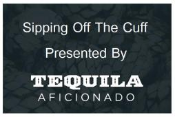 The Definitive Sipping Off The Cuff Collection https://wp.me/p3u1xi-5M5