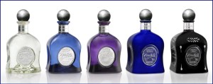 All-Casa-Noble-Tequila, casa noble