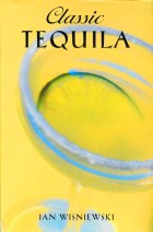 classic-tequila_6070_r2, Tequila Book