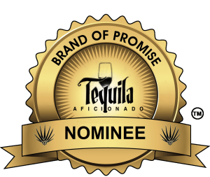 brands of promise, nominee