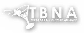 TBNA, texas, bar, nightclub, alliance, convention