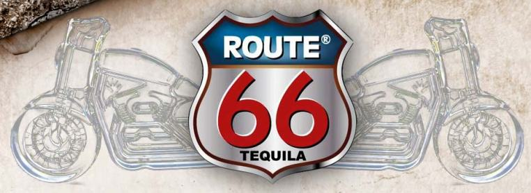 Sipping Off the Cuff | Route 66 Tequila Reposado [Transcript] http://wp.me/p3u1xi-51l