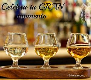 sipping off the cuff, gran orendain, tequila, anejo