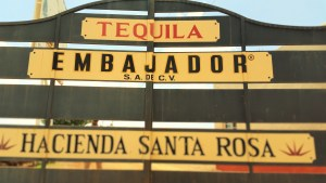 Embajador Tequila: Framework for The Future http://wp.me/p3u1xi-4mC