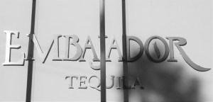 Embajador Tequila: Rectifying the Situation http://wp.me/p3u1xi-4iZ
