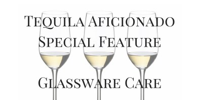 Special Feature: Riedel Glassware Care http://wp.me/p3u1xi-4lK