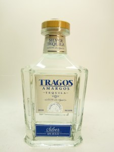 Sipping Off the Cuff | Tragos Amargos Tequila Blanco http://wp.me/p3u1xi-4rc