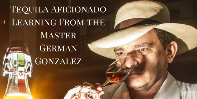 Learning From The Master - German Gonzalez http://wp.me/p3u1xi-4DC