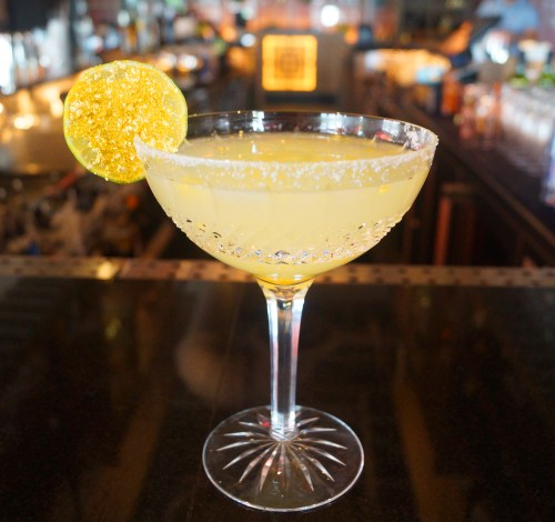 Take Cinco de Mayo Over The Top with Allaire Privee http://wp.me/p3u1xi-52O