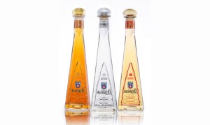 Sipping off the Cuff | Alderete Tequila Reposado http://wp.me/p3u1xi-52d