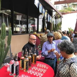The El Cholo Cafe Tequila Tour https://wp.me/p3u1xi-5uu