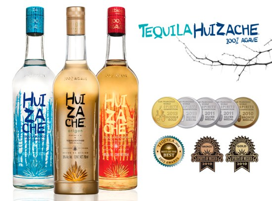 Quo Vadis Tequila? The Art of Keeping the Proven and Creating the New https://wp.me/p3u1xi-6gP