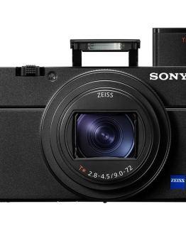 1000217459 sd 262x325 - Sony RX100M6