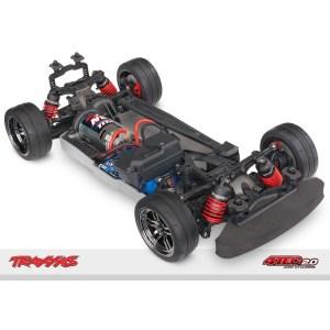 ford gt 110 rtr touring car 3 300x300 - ford-gt-110-rtr-touring-car (3)