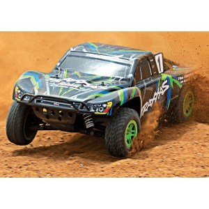 traxxas slash 4x4 rtr 4wd brushed short course truck 3 300x300 - traxxas-slash-4x4-rtr-4wd-brushed-short-course-truck (3)