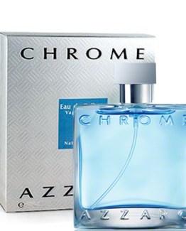 Azzaro Chrome EDT 100ml AC000001 800x800 1 262x325 - AZZARO CHROME 1OO ML
