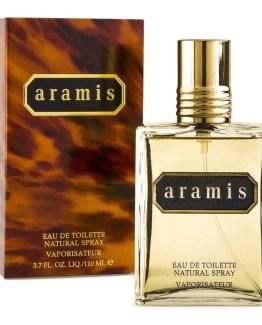 aramis 110 ml edt spray hombre D NQ NP 967957 MLM31469081123 072019 F 262x325 - ARAMIS 110 ML