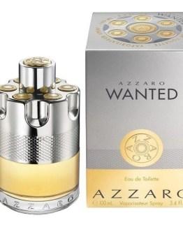 cab perfume azzaro wanted 100 ml edt original D NQ NP 882693 MLM31239313645 062019 F 262x325 - AZZARO WANTED 100 ML