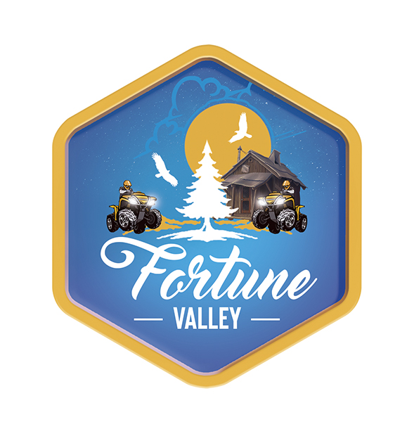 FORTUNE VALLEY - Fortune Valley