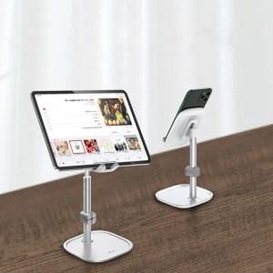 Soporte Baseus para tableta smartphone celular ajustable metal para iphone ipad samsung 2 300x300 - Soporte_Baseus_para_tableta_smartphone_celular_ajustable_metal_para_iphone_ipad_samsung_2