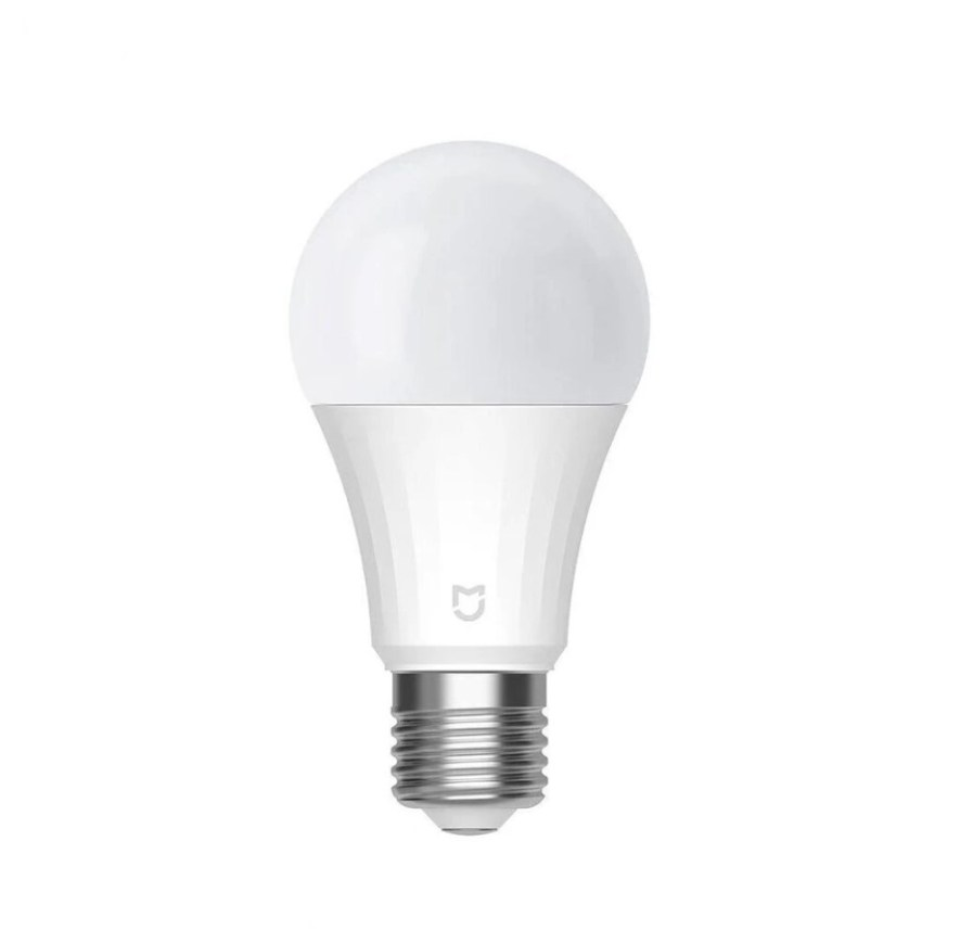 Xiaomi Mijia E27 Smart LED Bulb 5W 2700-6500K Dual Color con Mesh