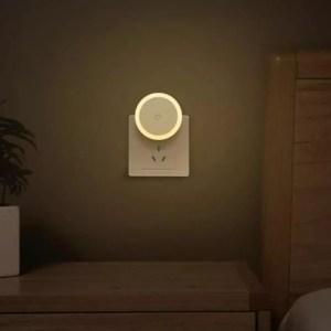 Xiaomi Mijia Luz Lampara LED Sensor de Noche para el hogar 3 300x300 - Xiaomi_Mijia_Luz_Lampara_LED_Sensor_de_Noche_para_el_hogar_3