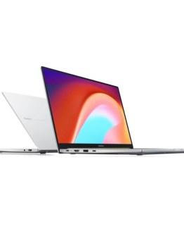 Xiaomi Redmibook 14 pulgadas Intel i7 NVIDIA GeForce MX350 262x325 - Xiaomi RedmiBook 14 Laptop II Intel i7-1065G7 NVIDIA GeForce MX350 16G DDR4 512GB SSD