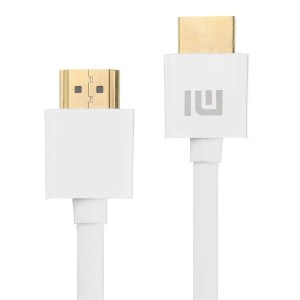 Xiaomi XY H 4K HD HDMI Cable TV Consola 300x300 - Xiaomi_XY_H_4K_HD_HDMI_Cable_TV_Consola
