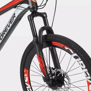 Xiaomi Youpin Forever P10 Bicicleta Montana 4 300x300 - Xiaomi_Youpin_Forever_P10_Bicicleta_Montana_4