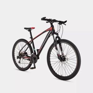 Xiaomi Youpin Forever R06 9 Bicicleta Montana 3 300x300 - Xiaomi_Youpin_Forever_R06-9_Bicicleta_Montana_3
