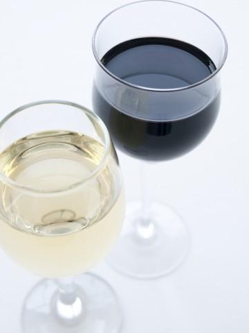 ゲンキの時間11月20日 ワインを飲んで健康になろう!