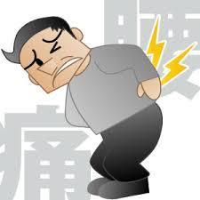 ゲンキの時間12月4日 腰痛の悪習慣と改善法