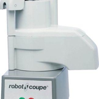 Овощерезка CL 30 Bistro Robot-Coupe с комплектом ножей