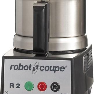 Куттер R2 Robot-Coupe