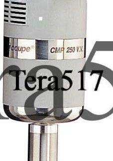 Ручной миксер CMP 250 V.V. Robot-Coupe