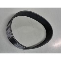 Ремень поликлиновой АБАТ для МКК-300 14PJ483