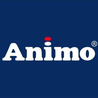 Запчасти и комплектующие к оборудованию ANIMO.