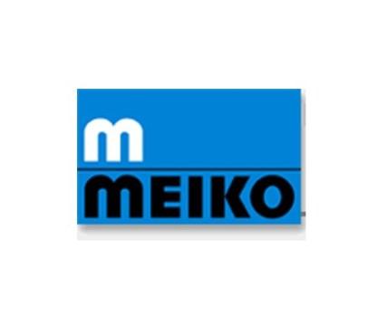 Запчасти и комплектующие к оборудованию MEIKO.
